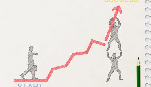 プロセス評価とは? コンピテンシー評価などの人事評価・プロセス評価