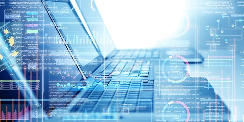 3abaaf4ddf HRテックは、人的資源管理とテクノロジーが融合した新システムです。このHRテックが実際に活用されている領域は3つあります。