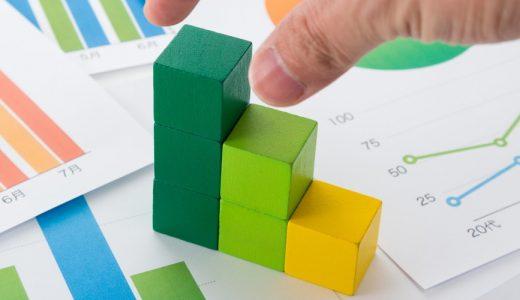 人事評価は5段階が多いと思いますが、実際のところ何段階が良いでしょうか?