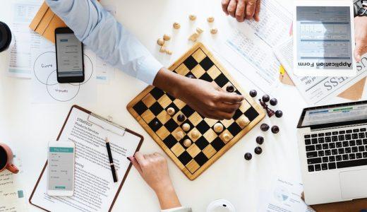 人事管理システムとは? 機能、効果、導入メリット、選び方・比較のポイントについて