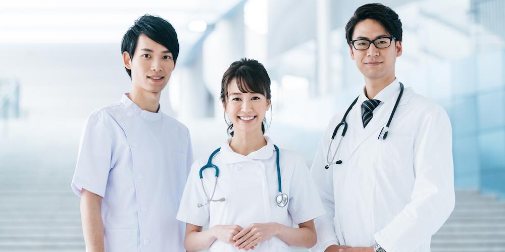 報酬 2021 診療 改定