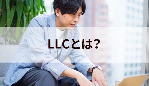 LLCとは? 【株式会社と何が違う?】特徴、人気の理由、メリット・デメリット、設立の注意点について