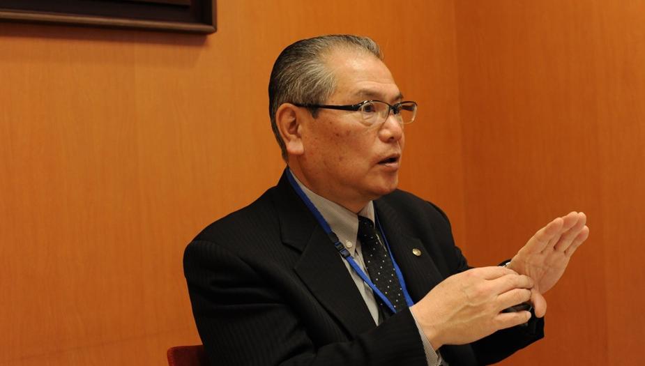 京浜商事株式会社