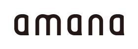 株式会社アマナ