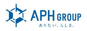 株式会社アルプスピアホーム