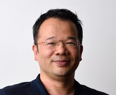 株式会社ディー・サイン 代表取締役 佐藤 浩也氏