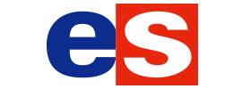株式会社エスネットワークス
