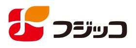 フジッコ株式会社