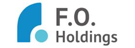 株式会社F・O・ホールディングス