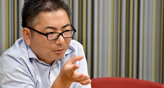 株式会社グローバルトラストネットワークス 後藤様