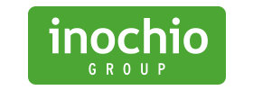 イノチオホールディングス株式会社