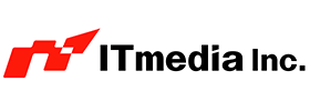アイティメディア株式会社