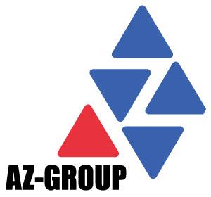 株式会社AZismホールディングス