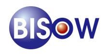 logo_hst