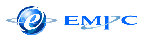 電子・機械部品製造事業協同組合