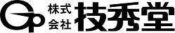 株式会社技秀堂