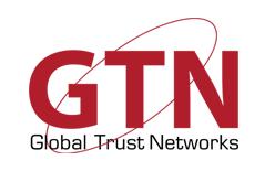 ロゴ画像:株式会社グローバルトラストネットワークス