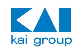 KAIグループ