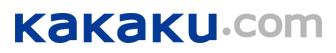 ロゴ画像:株式会社カカクコム