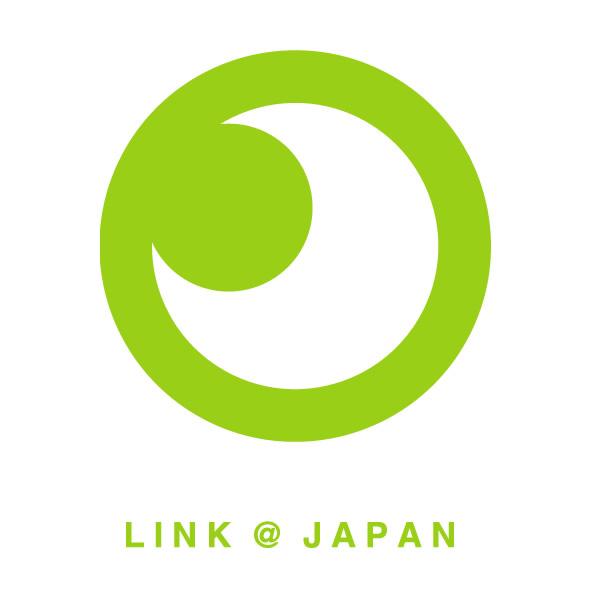 株式会社リンクアット・ジャパン