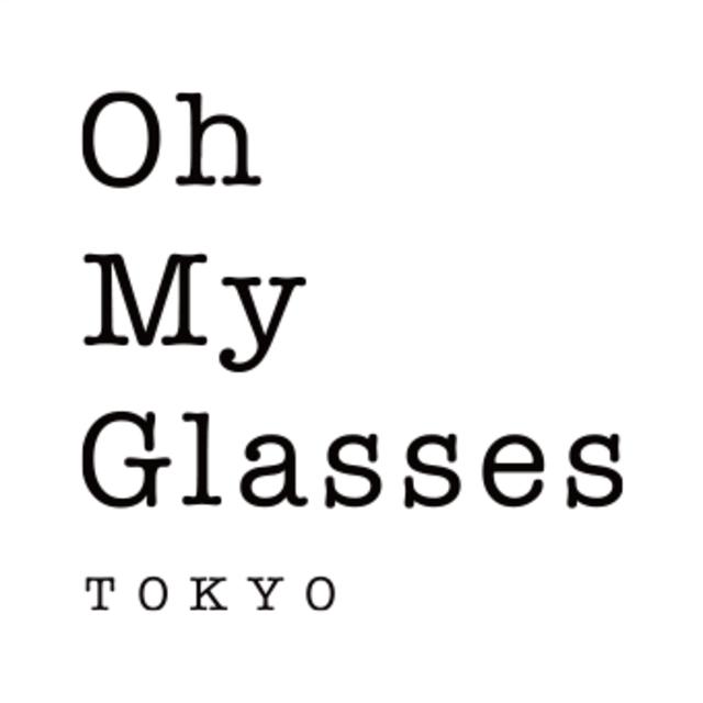 オーマイグラス株式会社