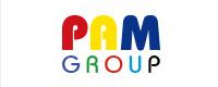 logo_pam.jpg