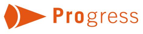 株式会社プログレス