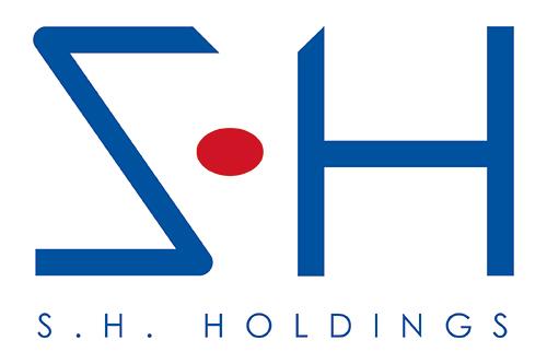 S.H.ホールディングス株式会社