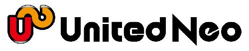 株式会社ユナイテッドネオ