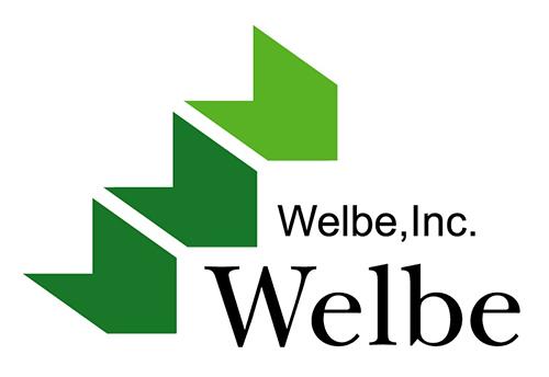 ウェルビー株式会社