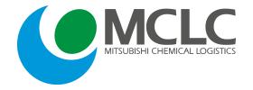 三菱ケミカル物流株式会社