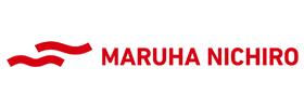 マルハニチロ株式会社