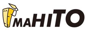 株式会社マヒト