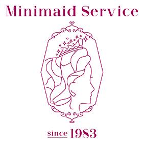 ミニメイド・サービス株式会社