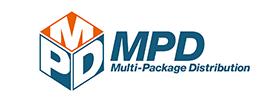 株式会社MPD