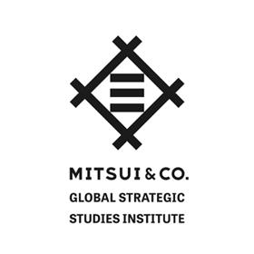 株式会社三井物産戦略研究所