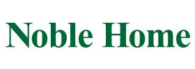 株式会社ノーブルホーム