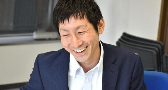 株式会社ぱむ 高橋様