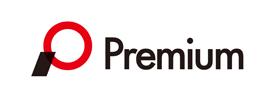 プレミアグループ株式会社