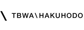 株式会社TBWA HAKUHODO