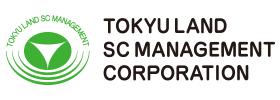 東急不動産SCマネジメント株式会社