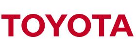 ロゴ_トヨタ自動車株式会社