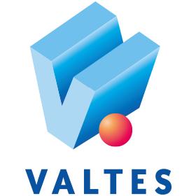 バルテス株式会社