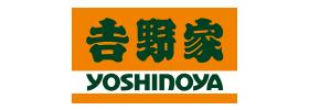 株式会社吉野家